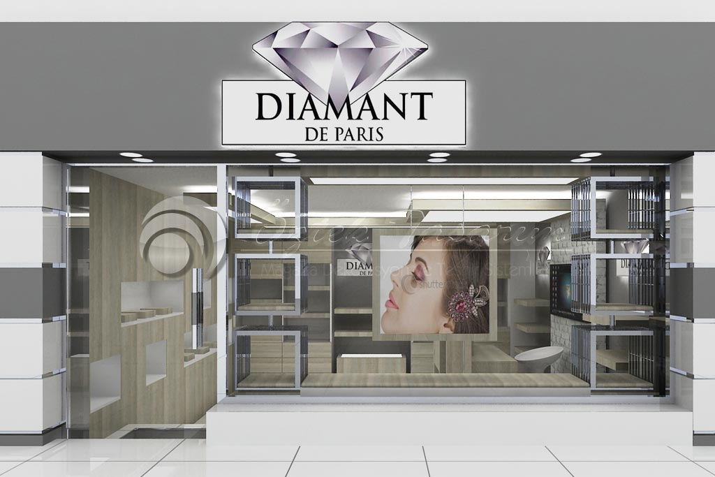 diamant-de-paris-nisantasi-10