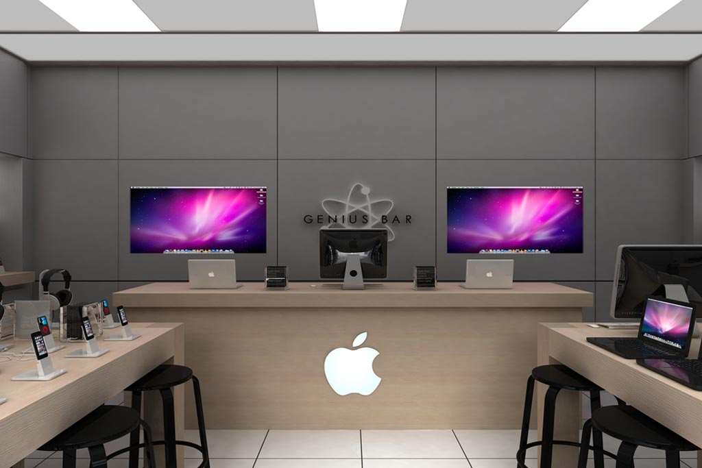 magaza-dekorasyon-apple-store-libya-1